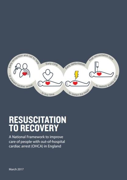 resustorecovery