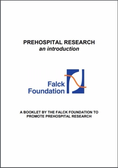 prehospital_research